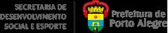 Prefeitura de Porto Alegre - Secretaria de Direitos Humanos